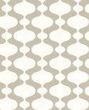 Aristas Wallpaper FD24541 By A Street Prints For Brewster Fine Decor